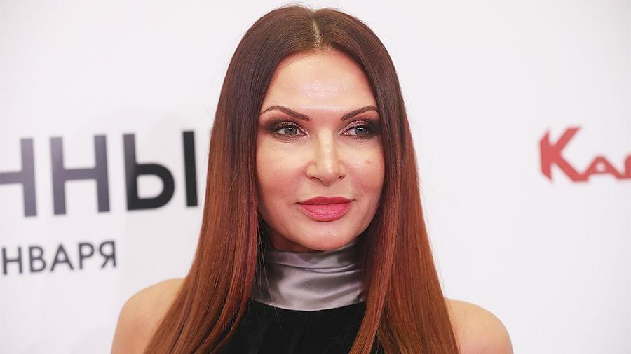 Эвелина Бледанс рассказала о жизни на 1 тысячу рублей 1