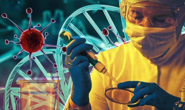 Эксперт заявил, что COVID-19 опаснее нового вируса SFTS 1