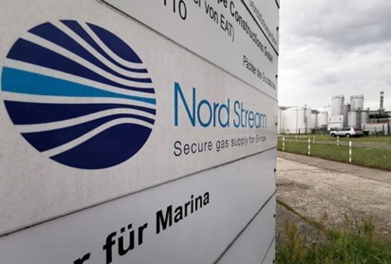 Евросоюз придумал ответ на санкции США по «Северному потоку-2» 1