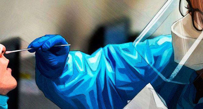 Иммунолог заявил о существовании невосприимчивых к коронавирусу людей 1