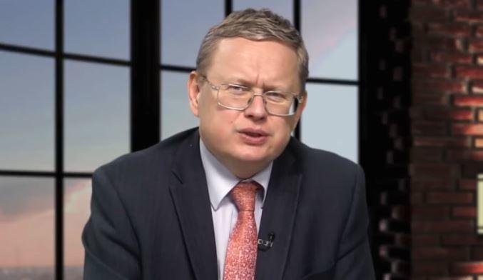 Экономист Делягин рассказал о приближающейся глобальной депрессии 1