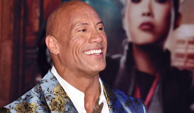 Forbes назвал самых высокооплачиваемых актеров мира 1