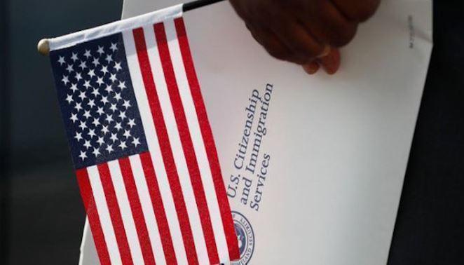 CNN: «всё надоело» — рекордное число американцев отказалось от гражданства в 2020 году 1
