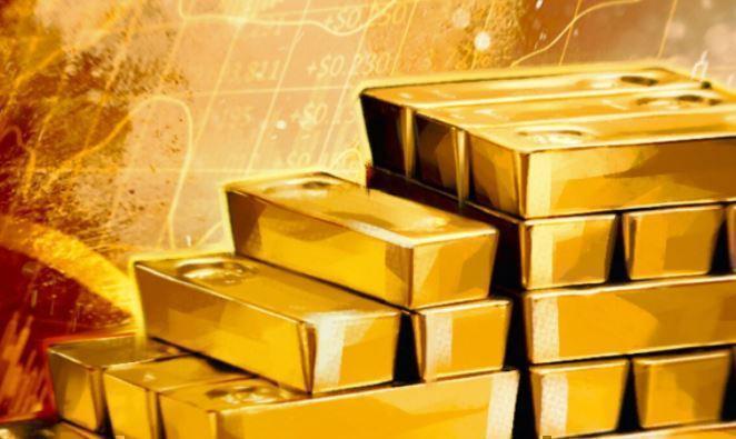 Эксперты Sohu предостерегли США от угрозы золотовалютным запасам РФ 1