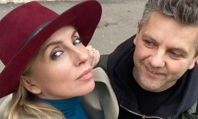 Миро назвала новый брак Бондарчук падением в социальном лифте 1