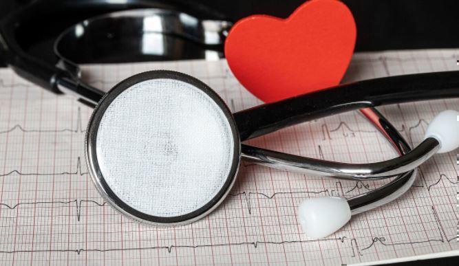Ученые назвали способ избежать смерти от сердечной недостаточности 1