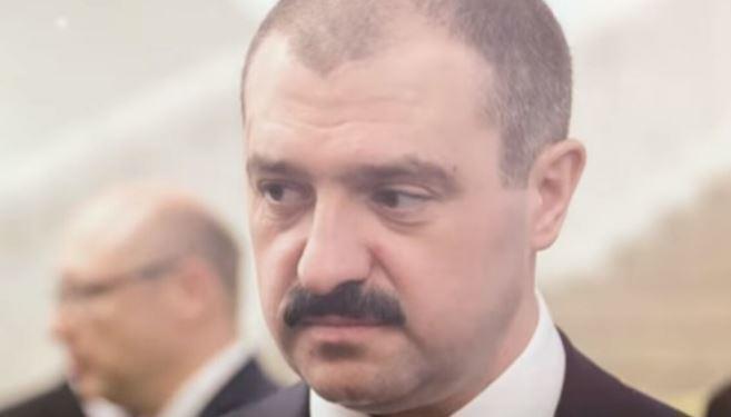 Сын Лукашенко рассказал о своем отношении к оппозиции 1