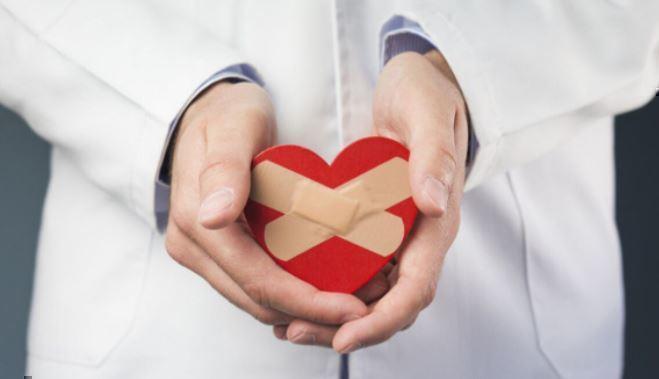 Ученые нашли способ омоложения органов от пожилых доноров 1