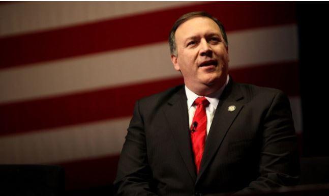 США обеспокоены планами Китая по покупке завода «Мотор Сич» 1