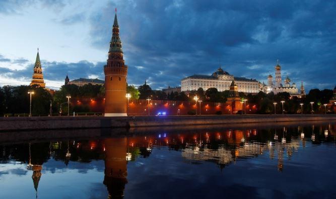 N-TV: немецкие компании выводят капиталы из России в страхе перед коронавирусом 1