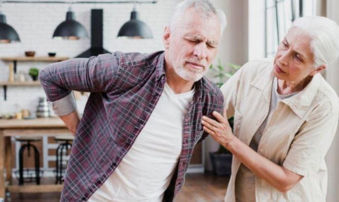 Ученый назвал три переломных момента старения человека 1