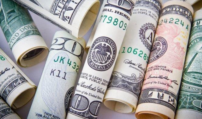 «Золотая стратегия» спасет РФ от запрета США расчета в долларах 1