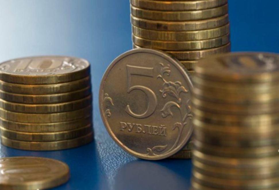 Экономисты пророчат России сбалансированный бюджет: Низкий уровень рубля выгоден 1