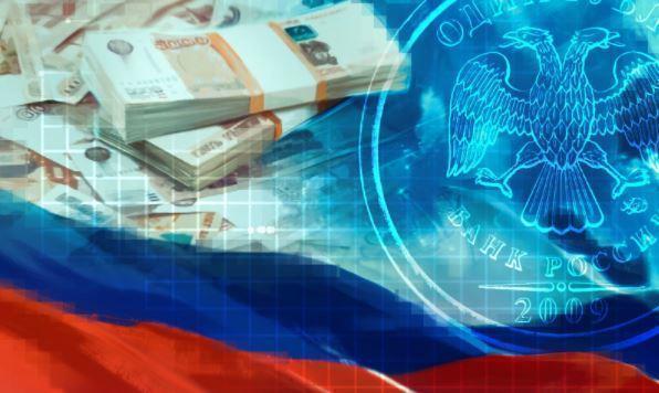 Минэкономики улучшило прогноз по восстановлению экономики в России 1