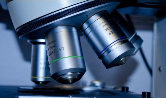 Онколог рассказал о применении живых вирусов для борьбы с раком 1