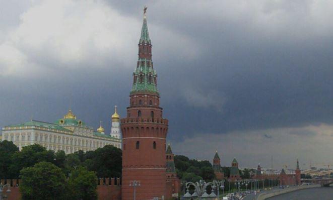 Эксперт посчитал, сколько денег Германия должна России 1
