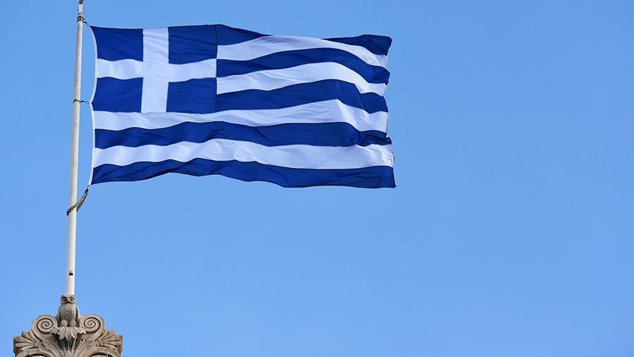 Греция открывает границу для россиян 1