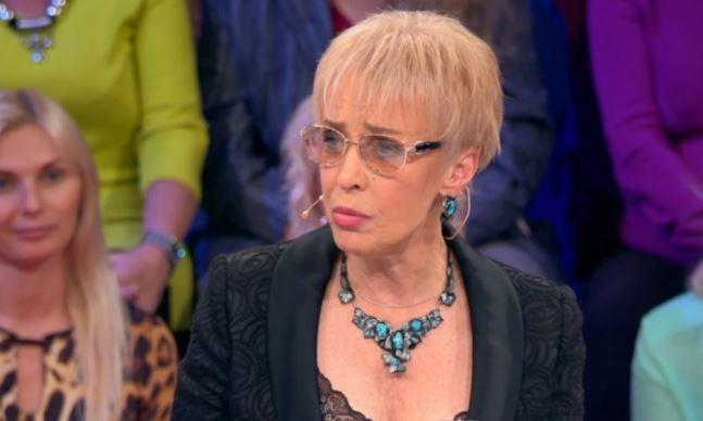 Стали известны детали смерти актрисы Печерниковой 1