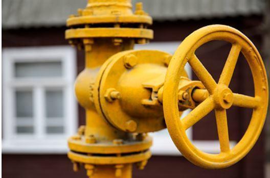 «Газпром» рекордно потратится на газификацию России 1