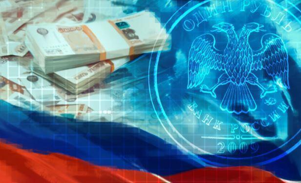 Спрогнозирован курс рубля до конца года 1
