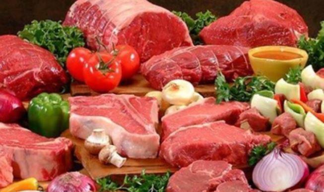 Ученые раскрыли секрет правильного приготовления мяса 1
