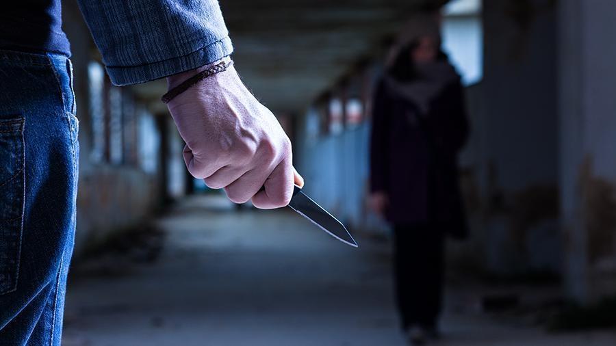Пятеро мужчин были ранены в ходе «ножевой атаки» на юге Лондона 1