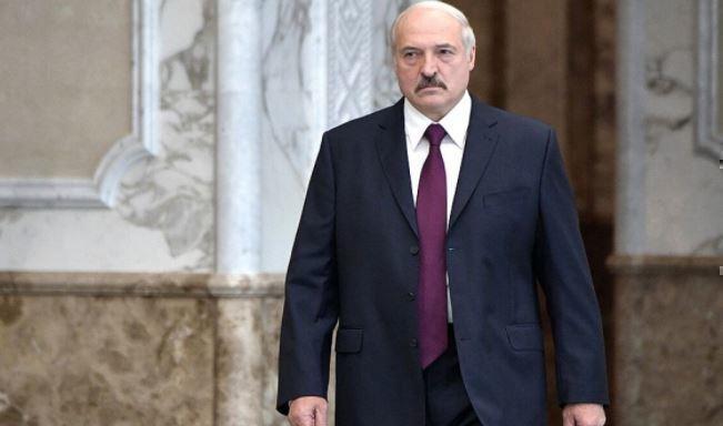 Лукашенко даст большое интервью и ответит на «острые» вопросы 1