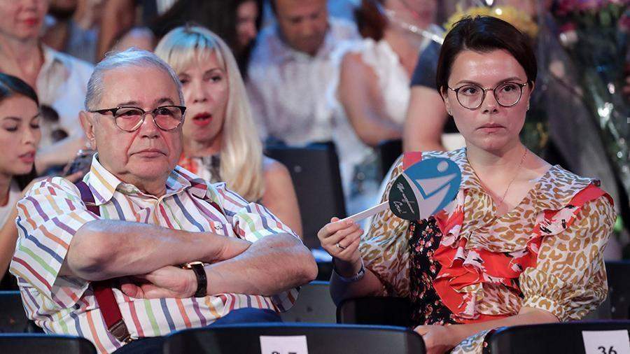 Подписчиков возмутила критика Брухуновой отдыха на Черном море 1