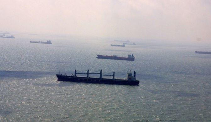 США захотели запретить покупку нефти из России 1