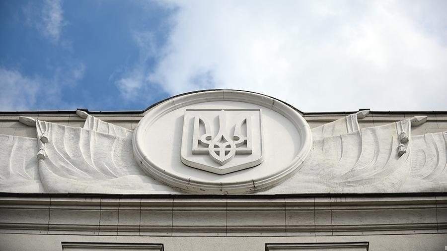 Еврокомиссия выделит €2,7 млн на развитие цифровой экономики Украины 1