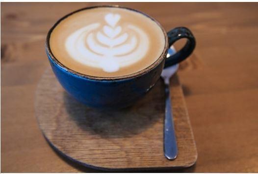 Диетолог предупредила об опасности похудения с помощью кофе 1