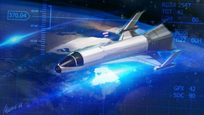 Космические возможности РФ испугали американские СМИ 1