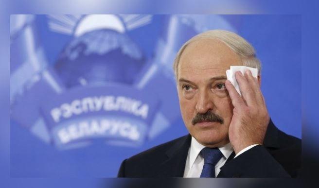 Глава МИД Польши: ослабленный Лукашенко полностью превратился в инструмент России 1