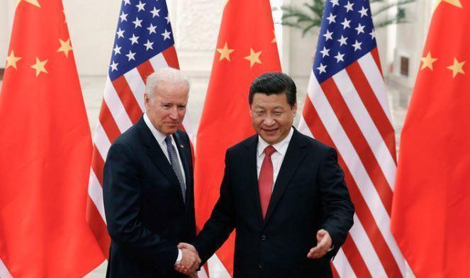 Небольшая разница: WSJ рассказала, чем политика Байдена по отношению к Китаю будет отличаться от курса Трампа