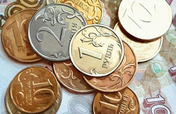 Экономист Разуваев рассказал о судьбе рубля до конца года 1