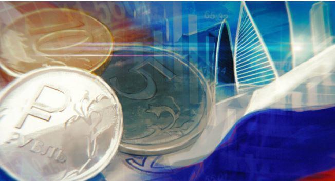 Аналитики Сбербанка рассказали, что может укрепить рубль в 2020 году 1