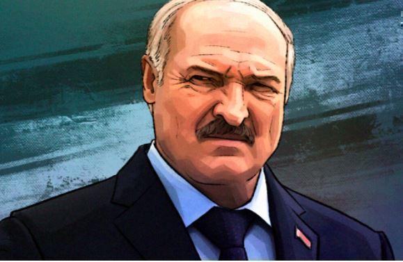 МИД Белоруссии отверг заявления ЕС о нелегитимности Лукашенко 1