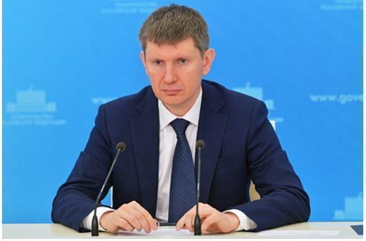 В Минэкономразвития назвали причину недооцененности рубля в мире 1