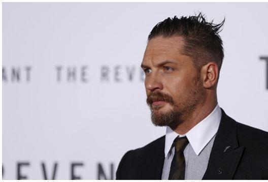 Назван наиболее вероятный следующий актер на роль Джеймса Бонда 1