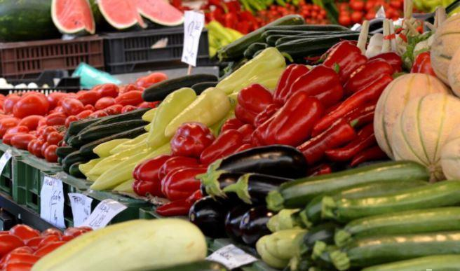 Шведский диетолог перечислила самые полезные и недорогие продукты 1