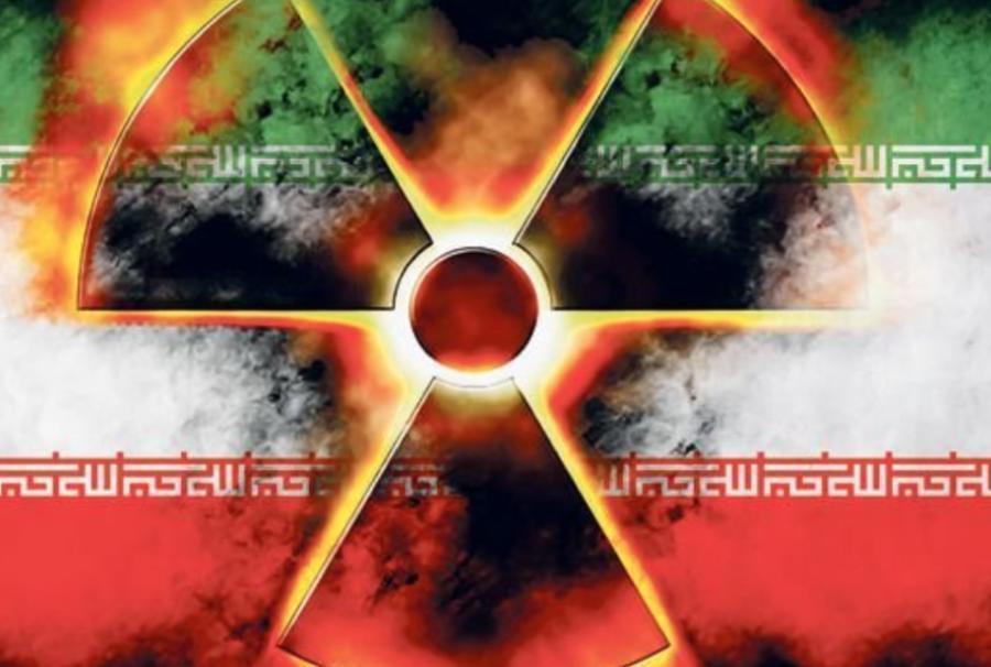 США восстановили санкции ООН против Ирана 1