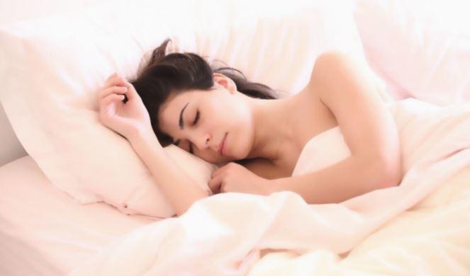 Ученые выяснили, почему люди забывают сны 1