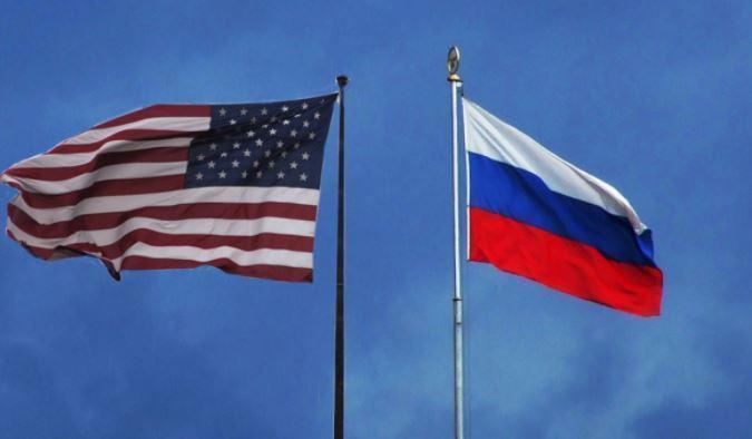 Эксперты Sohu рассказали о планах США на союз с РФ против Китая 1