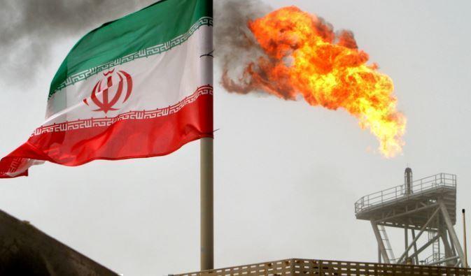 NYT: несмотря на давление Трампа, Иран проявляет сдержанность — надеется на смену президента 1