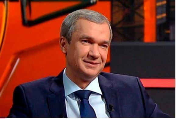 Белорусская оппозиция захотела выступить в Госдуме 1