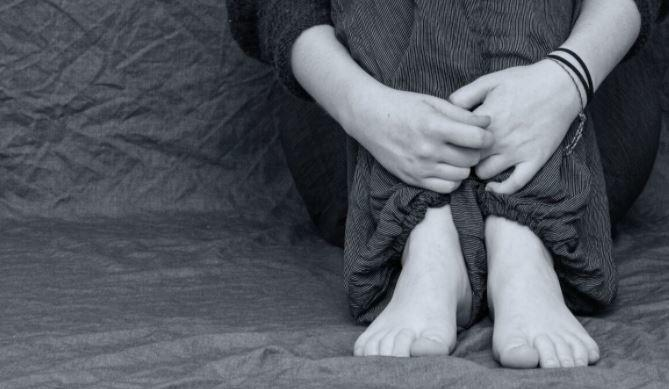 Медики объяснили опасность резких перепадов настроения 1