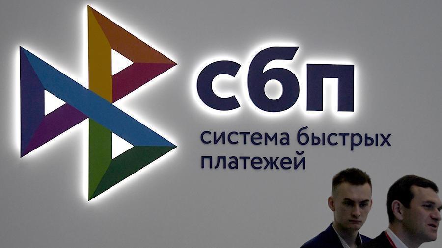 В РФ заработает инструмент против зарплатного рабства 1