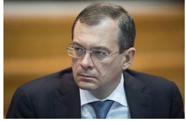Сотне российских банков предрекли закрытие 1