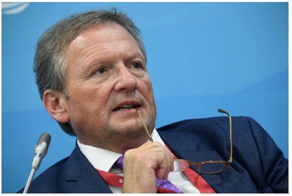 России предсказали массовые банкротства из-за льготных кредитов 1