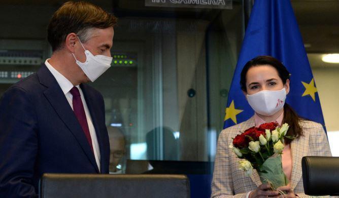 Bild: из-за Кипра ЕС выставил себя посмешищем в ситуации с Белоруссией 1